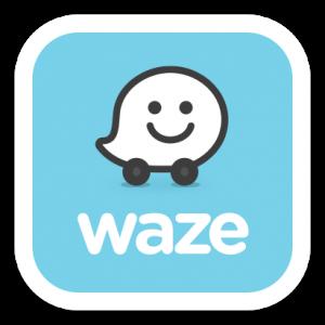 1549811170_waze-icon-png